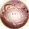 Clockworksun icon.png