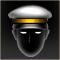 Quarters tier1 square icon.png