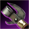 Canning tier4 square icon.png