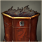 Tea square icon.png