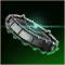 Mine tier2 square icon.png
