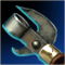 Canning tier3 square icon.png