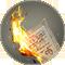 Searingenigma icon.png