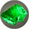 Ambergreen icon.png