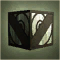 Petrichor square icon.png