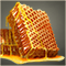 Choristernectar square icon.png