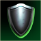 Hull tier2 square icon.png