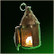 Smugglingequipment tier2 square icon.png
