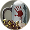 CondemnedExperiment icon.png