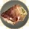 Amberbeige icon.png