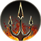 Devilshell icon.png