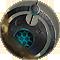 OtherworldlyArtefact icon.png