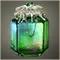 Starshine square icon.png
