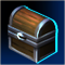 Hold tier3 square icon.png