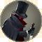 Affiliationvillainy icon.png