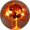 Dyingstar icon.png