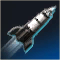 Rocket tier3 square icon.png