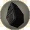 Blackbox icon.png