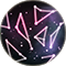 Skystory icon.png