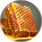 Choristernectar icon.png