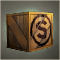 Supplies square icon.png