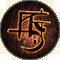 Sigil8 icon.png