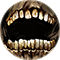 Taleofterror icon.png