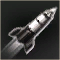 Rocket tier1 square icon.png