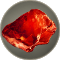 Amberred icon.png