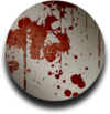 Bloody.png