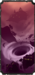 Well purple ambience.png