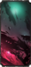 Wreck generic b ambience.png
