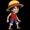Artwork Luffy.png