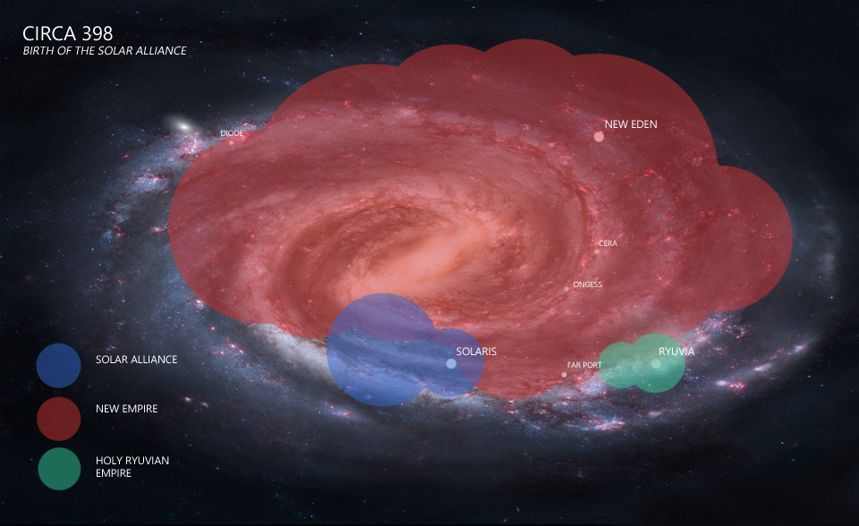 Website galaxy-map3.jpg