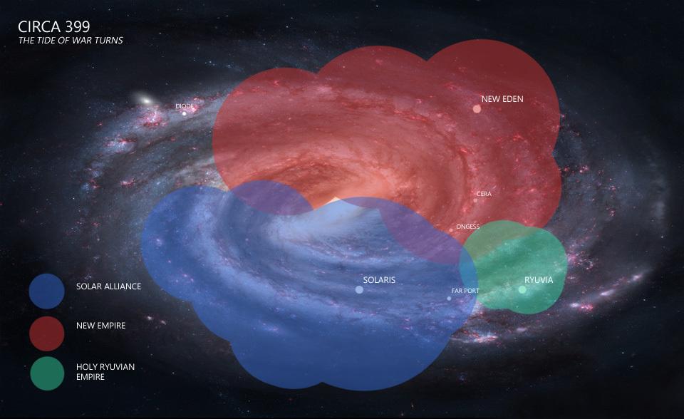 Website galaxy-map4.jpg