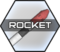 Button rocket.png