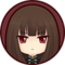 Ava button.png