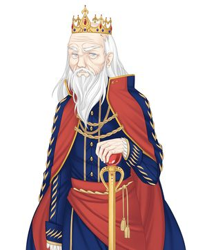 King Jaylor XII.jpg