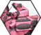 Upgrade bianca hover.png