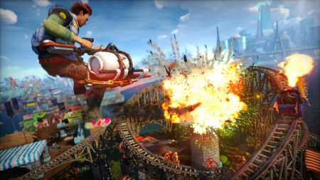 Sunset-overdrive-e3-2014-04.jpg