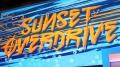 SunsetOverdrive610.jpg