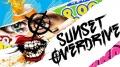 Sunset Overdrive logo.jpg