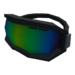 Snowboard Goggles.png