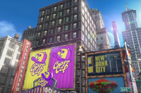 New Donk City.png