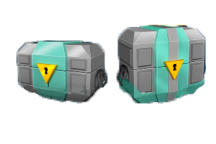 Newchests.png