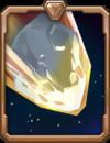 Meteor.png