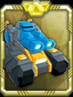 Super Tank.png