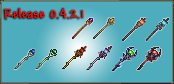 Release 0.4.2.1b Banner.png