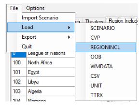 RegionINCL3.png