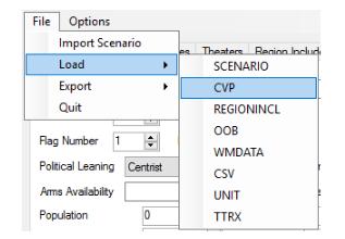 CVP1.1.png